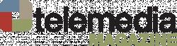 telemediaonline