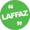 laffaz.com
