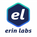 erinlabs.com