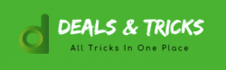 dealsntricks.com