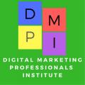 dmpi.in