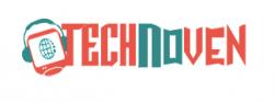 technoven.com/